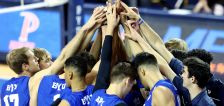 BYU block party clinches first MPSF title since 2018, spot in NCAA Tournament field