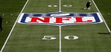 NFL and Clubhouse partner on 2021 NFL draft programming lineup