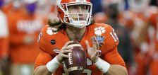 Unorthodox offseason means unusual, unpredictable NFL draft