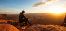 Utah Adventures with Maverik: 7 great options for fun in the Monticello area