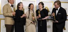 More complete count pushes Oscars to 10.4 million viewers
