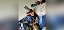 Amber Alert canceled after missing Salt Lake boy is found safe