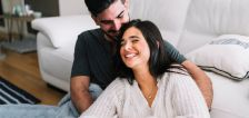 10 simple ways to show your wife you love her today