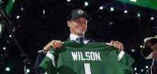 After the draft: Here's how Zach Wilson, Brady Christensen and Penei Sewell were welcomed to new NFL teams