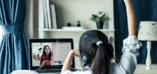 Why experienced Utah educators trust and endorse Utah Online School
