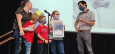 St. George tech companies donate $60K for local Make-A-Wish kids