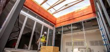 What the heck is a 'living building'? It's a first of its kind for Utah