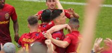 Damir Kreilach's humble reaction to MLS All-Star nod shows exactly why RSL star is one