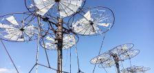 Photos: Revisiting the solar ruins in Delta