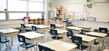 Frustrated Utah teacher charged with hitting disabled student