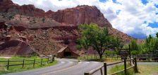 7 spectacular Utah road trips to take this spring