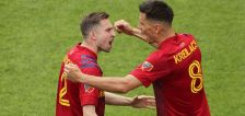 Winless in 4 straight, how Real Salt Lake uses international break may define its season