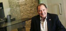 'What do you do as a sequel?': Former Utah Gov. Gary Herbert announces his next role