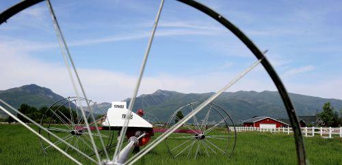 Utah program helps farmers pay for irrigation upgrades amid drought, 'bleak' seasonal outlook