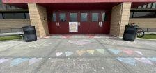 Teacher, custodian hailed as heroes after Idaho school shooting injures 3