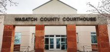 Heber City man used religious overtones in 2 sexual battery cases, charges say