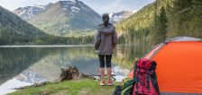 4 summer activities you enjoy that could be a threat to Utah's outdoors