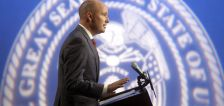 Watch: Utah Gov. Cox to join White House on coronavirus conference call