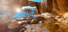 Utah adventures with Maverik: 7 Cache County adventures you need to experience