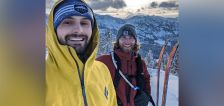 Utah-made app connects outdoor enthusiasts through 30 different adventures