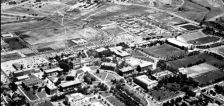 Could University of Utah's enrollment 'crisis' 75 years ago offer a lesson on population growth today?
