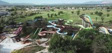 Why Salt Lake City's mayor wants to turn the abandoned Raging Waters site into a regional park