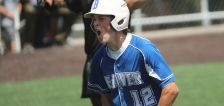 Upstart Beaver strings together 5 wins in 2 days to claim school's first 2A baseball title
