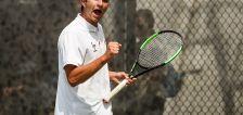High school boys tennis: Lone Peak dominates in 6A title romp; Crimson Cliffs sweeps 4A singles