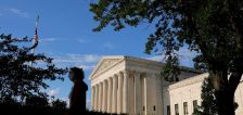 US Supreme Court takes up case that could limit abortion rights