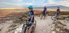 New trails, parks and signs: A look at the 99 outdoors projects to receive grants from Utah in 2021