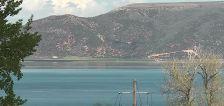 500-unit RV park planned for Bear Lake