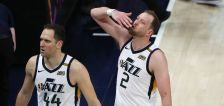 2 reasons why this coming season feels a bit urgent for the Jazz