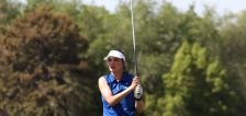 1A girls golf: Medalist McKina Stacey leads Rich to 3-peat state title