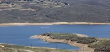 One congressman says 'we are a special kind of stupid' when it comes to drought