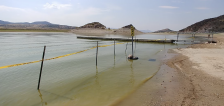 DWR ups fishing limit at 10 Utah bodies of water due to lower water levels