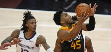Ja Morant's father applauds Jazz for bridging the gap after Game 2's vulgar taunts