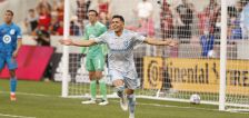'Kind of a repeating story': RSL drops points via 1-1 home draw with Minnesota before international break