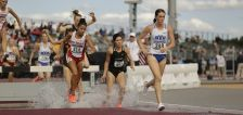 Here's every Utah collegian that qualified for NCAA outdoor track and field championships