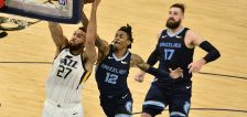 Will this year be different? The Jazz look to finish off 3-1 lead this time around