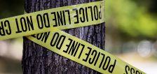 5-year-old Utah boy killed in gun accident