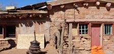 Century-old San Juan County trading post named 1 of 11 'endangered' US historic sites in 2021