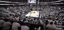 Vivint Arena will be at full capacity when Jazz open 2nd round