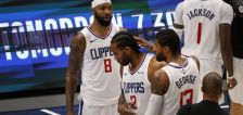 The challenge of the Clippers: Quin Snyder explains what awaits the Jazz in Round 2