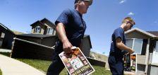 Is Utah prepared for a major wildfire evacuation?