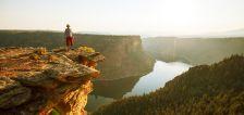 Utah Adventures with Maverik: 6 things to do in Utah's northeast corner
