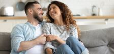 6 ways to show your husband you love him today