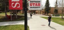 SUU's wave of applicants overwhelms available student housing