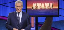 Answer: We don't know yet. Question: Who is the new host of 'Jeopardy!'?