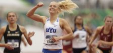 Why Provo-based SmartyStreets and its #GirlDad CEO entered into $2M agreement with every BYU female athlete