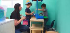 Child care crisis: Day cares, preschools struggle to balance children's needs with costs